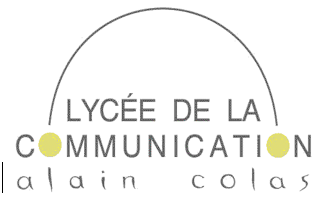 logo-lycee-communication